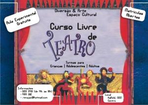 curso_livre_teatro_convite_virtual