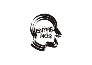Entre Nós Logo