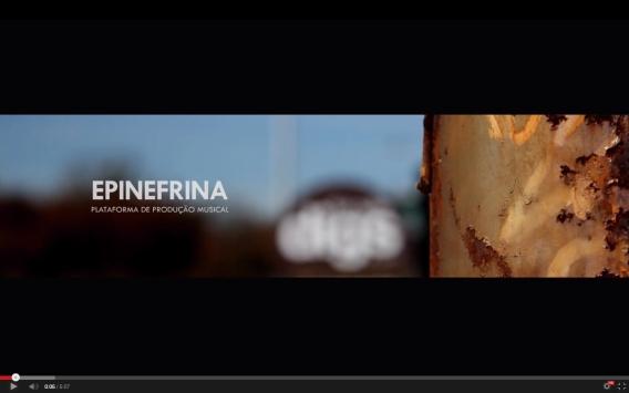 Epinefrina Rolo