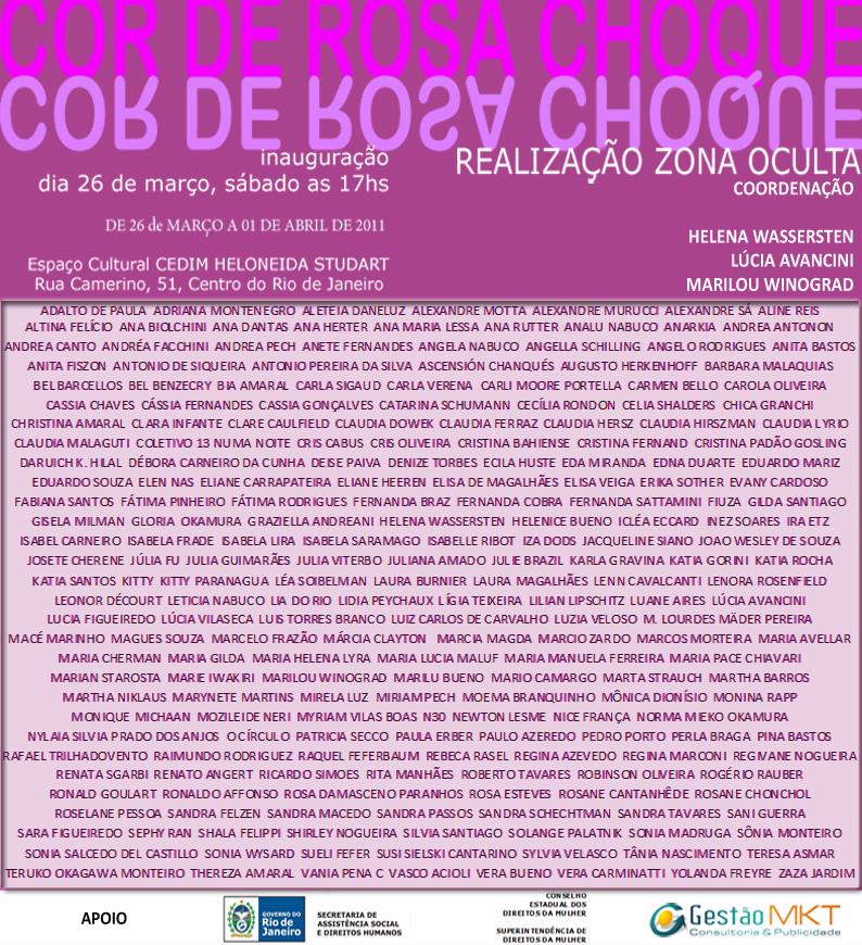 CONVITE_ROSA_CHOQUE