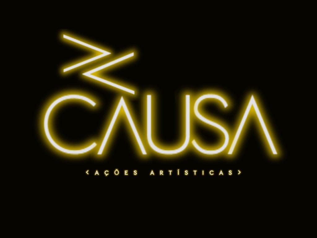 CAUSA logo