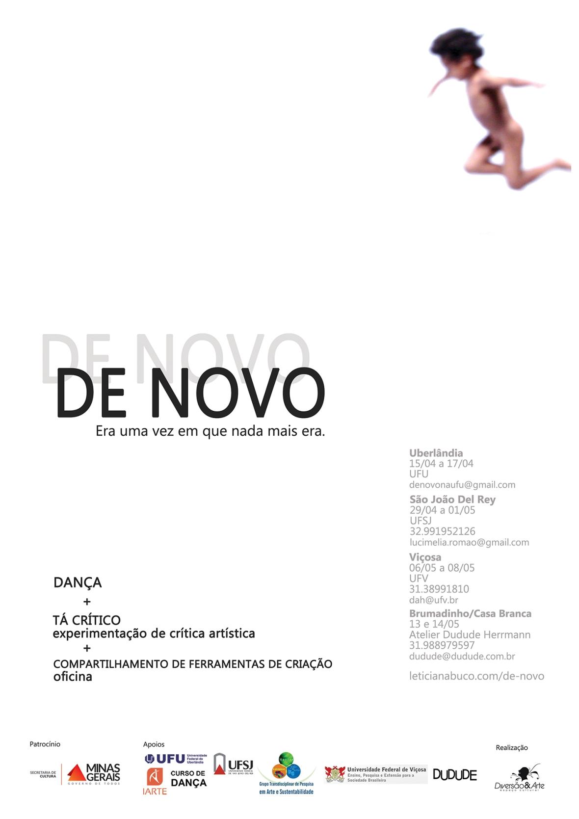 cartaz DE NOVO circ_net